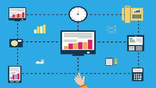 Tips Sederhana dan Mudah Menyusun SOP Akuntansi Keuangan