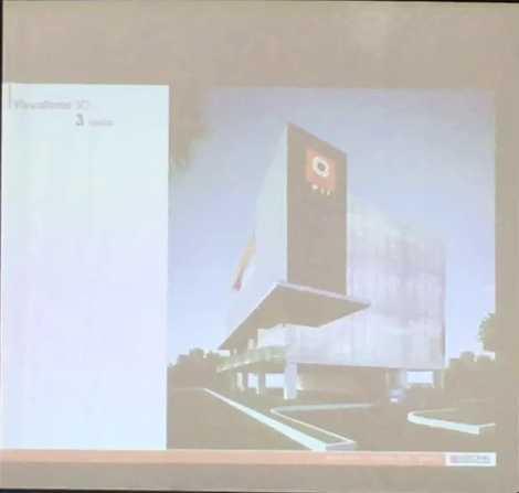 Pembangunan Gedung Pusat Persatuan Insinyur Indonesia Sebagai Refleksi Kemandirian Insinyur