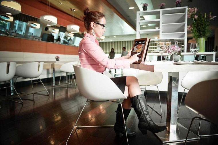 5 Manfaat Utama dari Penggunaan Aplikasi E-Menu untuk Restoran