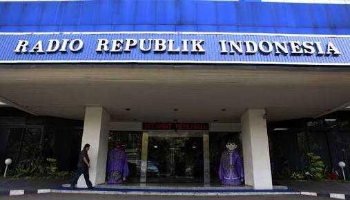 Audit Konten RRI, Jangan Hanya Anggaran