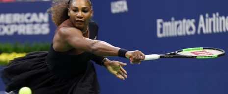 Serene Williams Salah, Analisis Wasit Profesional terhadap Final US Open