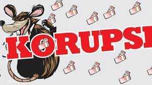 """Ketika """"Korupsi"""" sebagai """"Kebiasaan"""", Apa yang Terjadi?"""