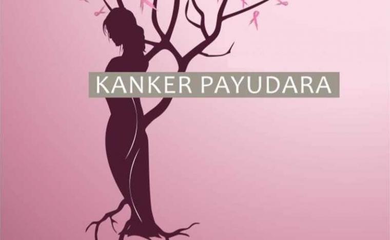 Info Kanker Payudara di Indonesia