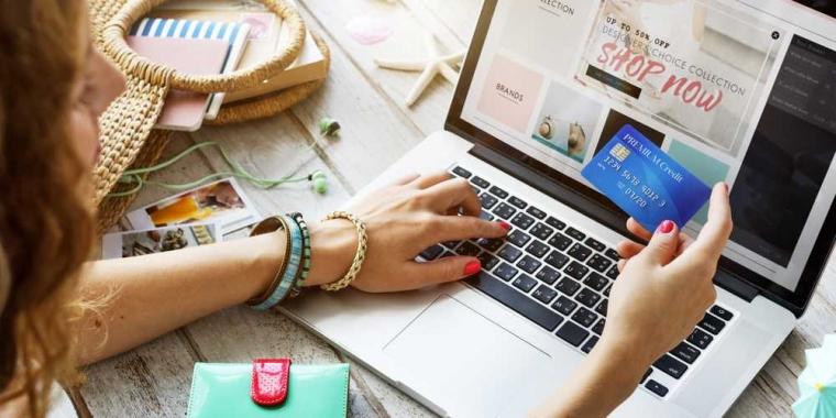 Panduan Produk E-wallet untuk Belanja Online