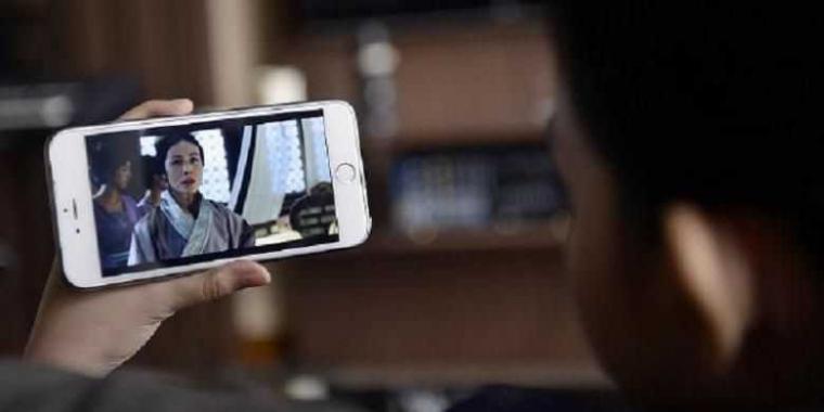 Cara Sederhana Membuat Video Menggunakan Smartphone
