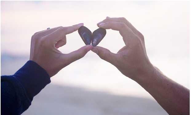 [BeCaK] Inilah Kisah Cinta Sejati di Kompasiana