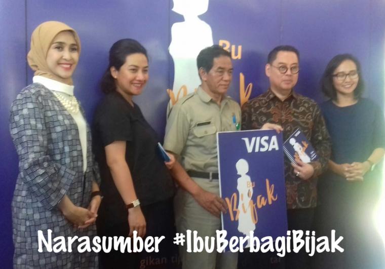 Cara Bijak Kelola Keuangan bagi Perempuan Indonesia