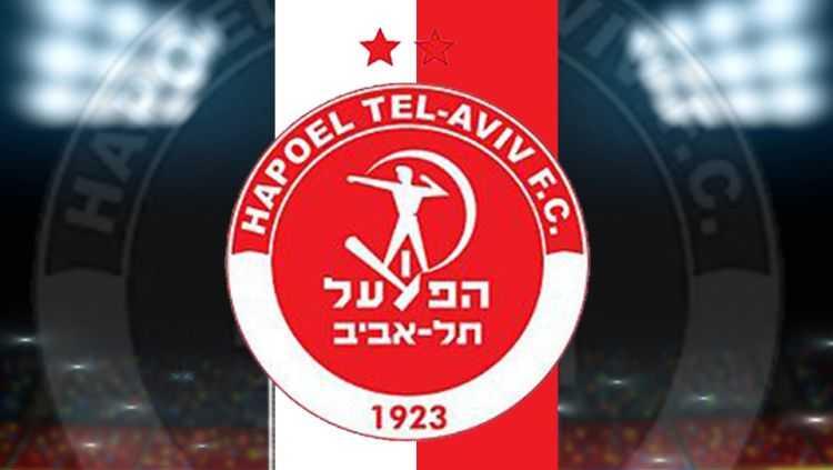 Klub Sepak Bola yang Gunakan Simbol Palu Arit Sebagai Logo Mereka