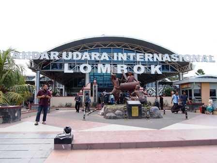Pembangunan dan Peremajaan Bandara, Bukti Keberhasilan SBY Membangun Negeri