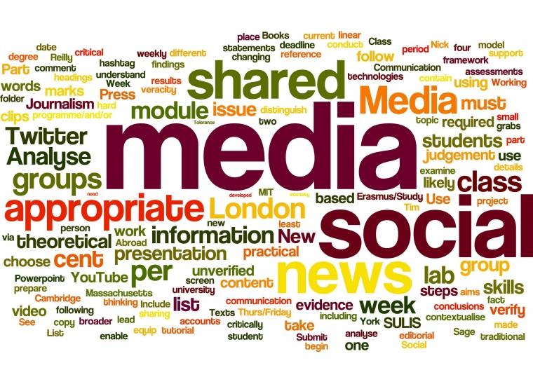 Past VS Now VS Future Multimedia Jurnalism