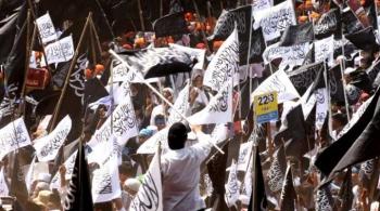 3 Sila Pancasila Yang Dikhianati Hti Dan Cara Deteksi Hti Era