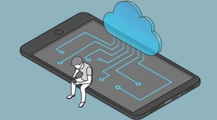 Inilah Kelebihan dan Kekurangan POD, Inovasi Baru Sang Penemu Internet