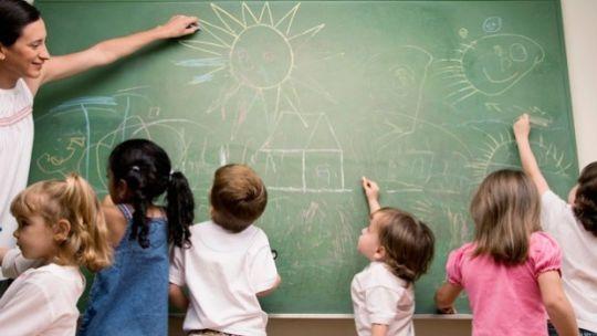 Cara Menjadi Guru yang Baik dan Berkompeten