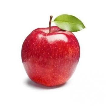 80+ Gambar Apel Dan Namanya