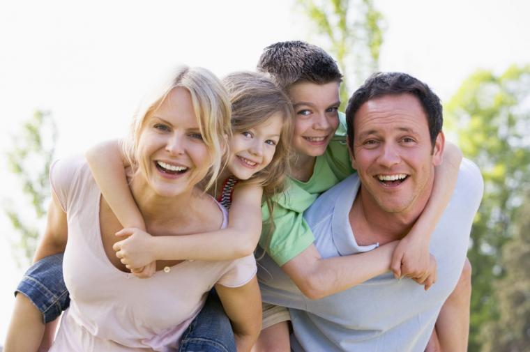 """The Power of Choice for Parents"", Menguatkan Pendidikan dan Memajukan Budaya Kita"