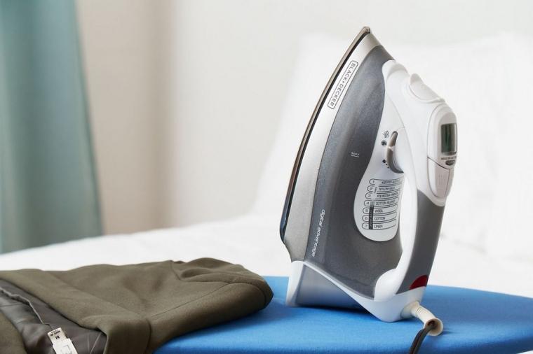 Cara Merawat Pakaian Agar Tetap Rapi dan Bersih
