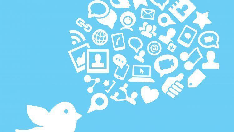 Jurnalisme Twitter: Antara Keterbukaan, Kecepatan, dan Keakuratan