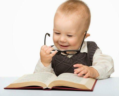 Bagaimana Cara Menumbuhkan Minat Baca?