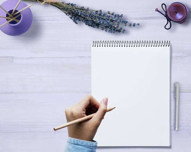 Belajar Menjadi Penulis yang Bermartabat, Bukan Penghujat
