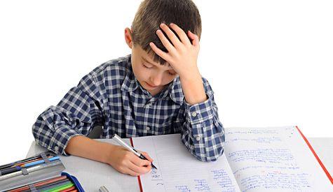 """Menakar Bagaimana Kalau Sekolah Tanpa """"PR""""?"""