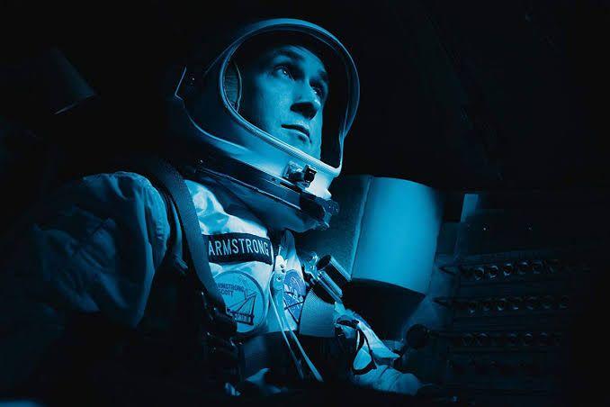 """First Man"", Kisah Emosional Neil Armstrong dalam Balutan Visualisasi yang Megah"