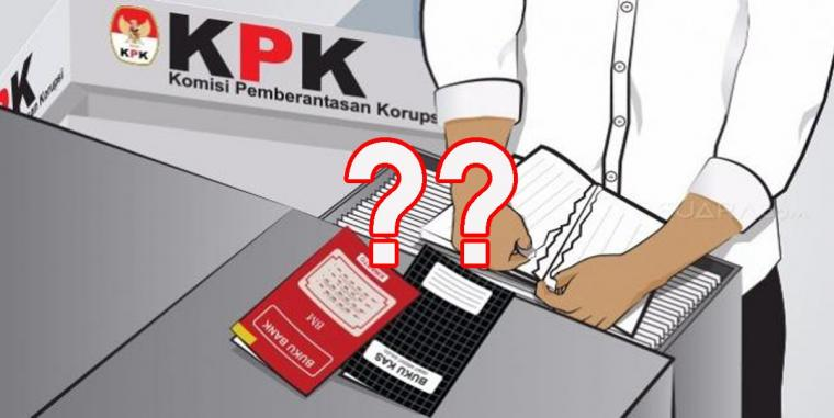 Mempertanyakan Kredibilitas IndonesiaLeaks, Siapa dan Apa Kepentingan Mereka?