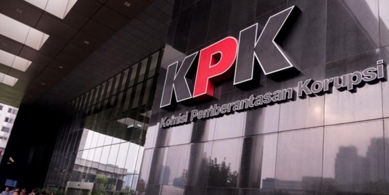 """Kasus CCTV KPK """"Buku Merah"""", Inilah Berbagai Kejanggalannya!"""