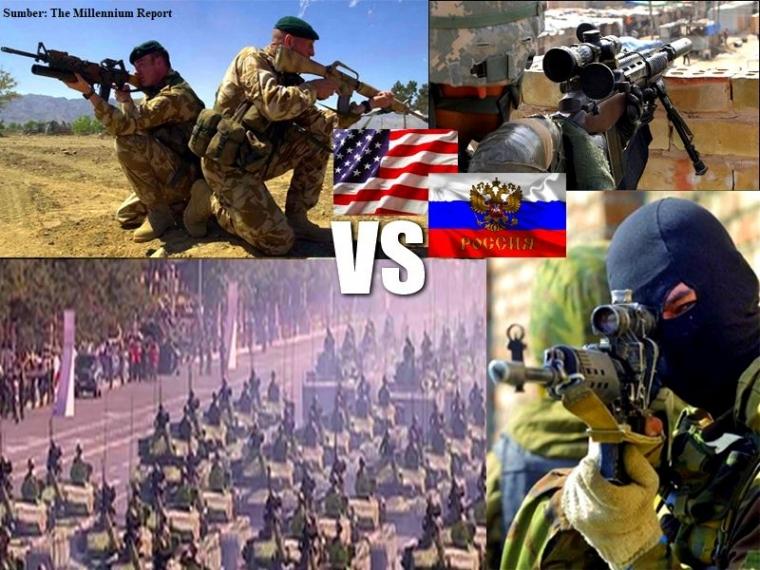 Benteng Trump di Polandia, Strategi Keseimbangan Kekuatan Yang Berbahaya