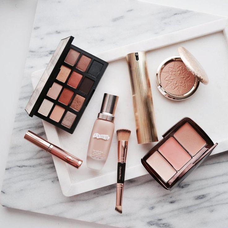 Selektif Dalam Membeli Kosmetik via Onlineshop