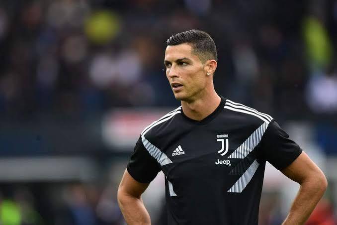 Walau Tanpa Ronaldo, Portugal Raih Menang