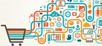 Big Data, Faktor Pengubah Industri Retail
