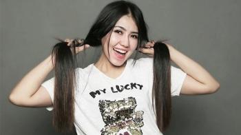 download video lagu karna su sayang bahasa indonesia