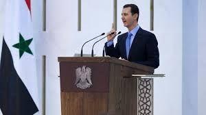 Bashar Al-Assad Sahkan UU Awasi Ulama: Dapatkah Diterapkan di Indonesia?