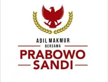Visi dan Misi Prabowo-Sandi, Jalan Kemenangan Rakyat oleh