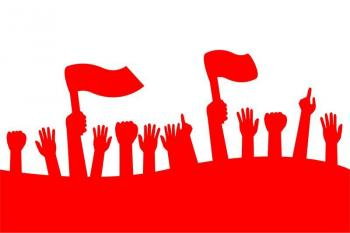Pemuda Dan Reduksi Nasionalisme Halaman All Kompasianacom