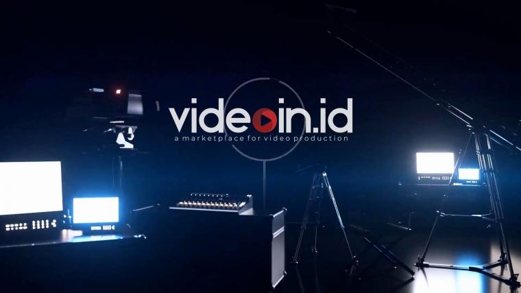 Videoin.id di Tengah Geliatnya Startup dan Ekonomi Digital Indonesia