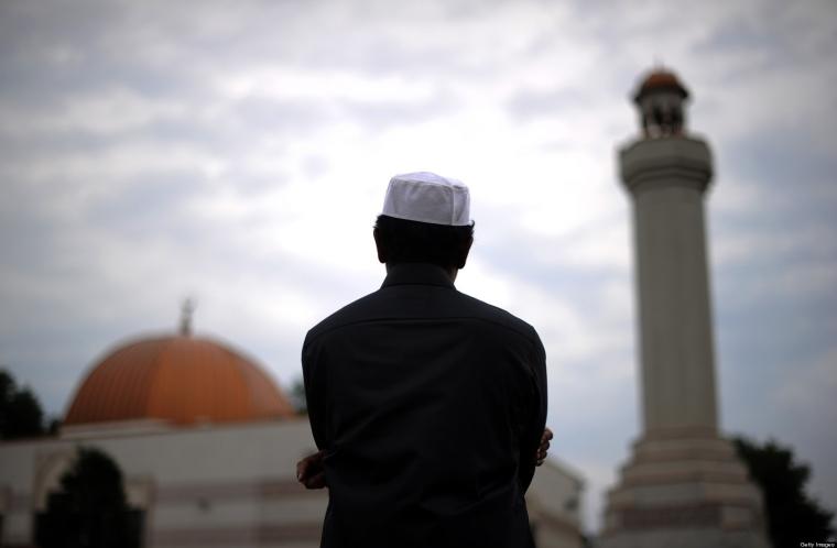 8 Tantangan Keluarga Muslim Indonesia yang Tinggal di Jerman