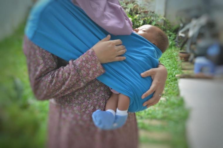 Bayi Berat Badan Lahir Rendah, Bisakah Bertumbuh dan Berkembang Normal?