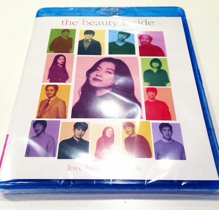 Film Korea yang Selalu Menarik untuk di Tonton