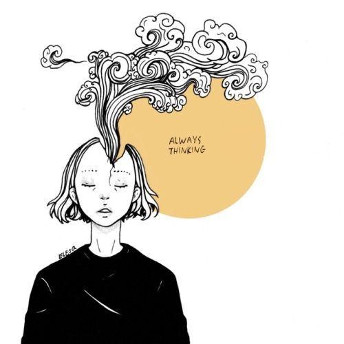 Insiden 'Surabaya Membara', Peringatan untuk Selalu Berpikir dan Menggunakan Ilmu Pengetahuan