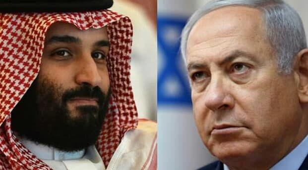 Putra Mahkota Arab Saudi Lepas dari Tuduhan Pembunuhan Jamal Khashoggi?