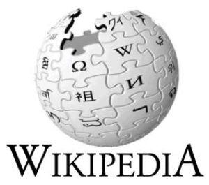 Menulis Asyik bersama Wikipedia