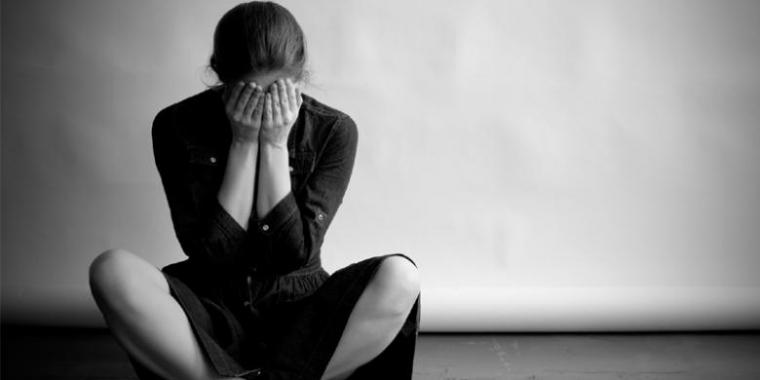 Darurat Kacamata Kuda terhadap Kasus Pelecehan Seksual