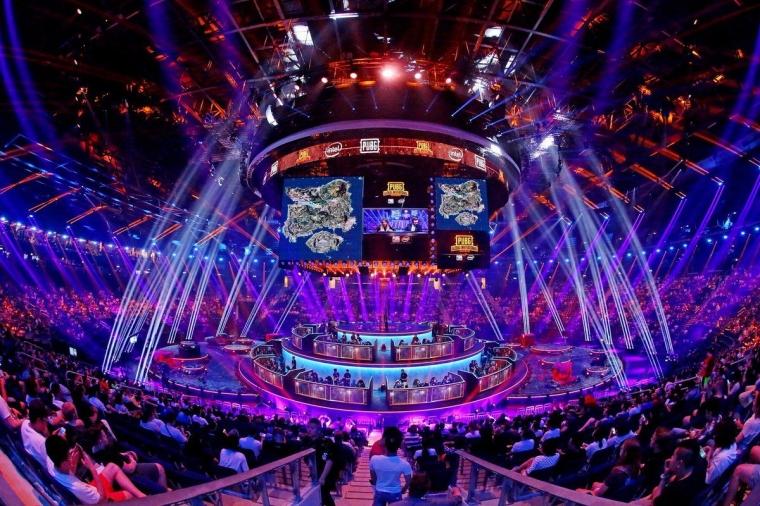 Gelar Turnamen Global 2019, PUBG Makin Serius Garap Esports