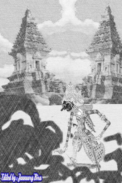 Wayang Saga Series (eps 46)