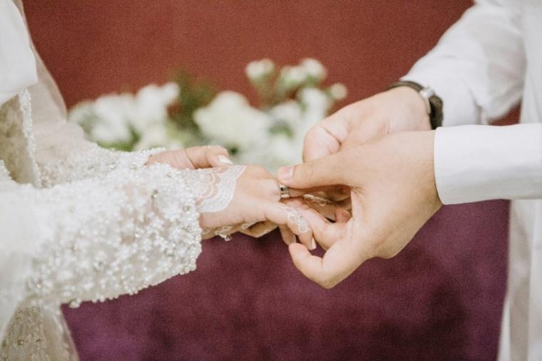 Sediakan 5 Ruang Ini agar Selalu Bahagia dalam Pernikahan
