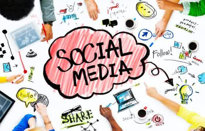 Perkembangan Teknologi Digital Terhadap Media Komunikasi