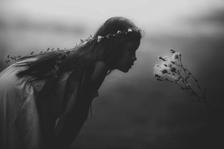 Puisi | Gelagar Katastrofe