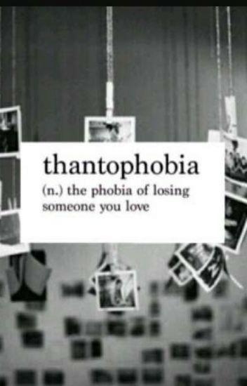 Lawan Thantophobia