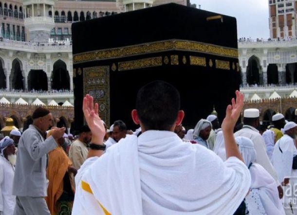 Kapan Bisa Dikatakan Mampu Menjalankan Ibadah Haji?
